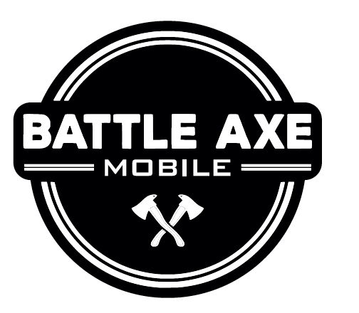Battle Axe Mobile