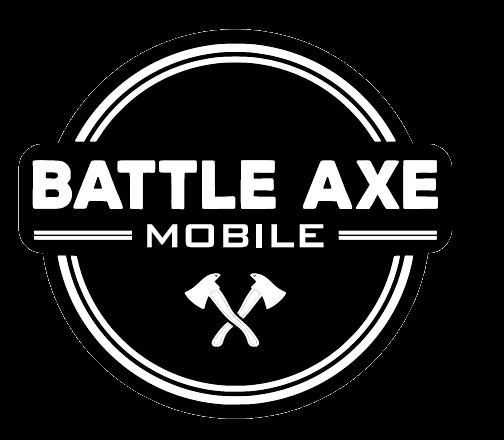 Battle Axe Mobile